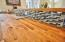 4929 NW Sandy Dr, Seal Rock, OR 97376 - Natural Wood Counters