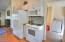 4929 NW Sandy Dr, Seal Rock, OR 97376 - Kitchen .