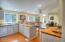4929 NW Sandy Dr, Seal Rock, OR 97376 - Kitchen.