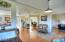 4929 NW Sandy Dr, Seal Rock, OR 97376 - Living Area