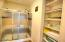 4929 NW Sandy Dr, Seal Rock, OR 97376 - Master Walk In Closet