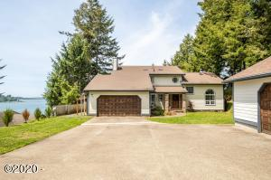 252 SE Yaquina View Dr, Newport, OR 97365 - 252SEYaquinaViewDrive (2)