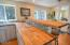 4929 NW Sandy Dr, Seal Rock, OR 97376 - Kitchen Sink