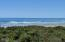 4929 NW Sandy Dr, Seal Rock, OR 97376 - View From Living Room