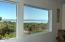 4929 NW Sandy Dr, Seal Rock, OR 97376 - View From Living Area