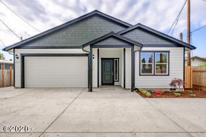 2614 Geary St SE, Albany, OR 97322 - 1