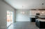 2614 Geary St SE, Albany, OR 97322 - 15