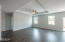 2614 Geary St SE, Albany, OR 97322 - 18