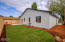 2614 Geary St SE, Albany, OR 97322 - 41