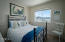 110 NW Oceania Dr, Waldport, OR 97394 - 2nd bedroom