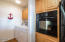 1305 NW Harbor Ave, Lincoln City, OR 97367 - 1305 NW Harbor - web-19