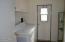 156 NE 115th St, Newport, OR 97365 - Utility Room