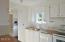 156 NE 115th St, Newport, OR 97365 - Kitchen
