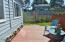 156 NE 115th St, Newport, OR 97365 - 156 NE 115th Beveryl Beach 031