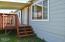 156 NE 115th St, Newport, OR 97365 - Front Porch