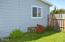 156 NE 115th St, Newport, OR 97365 - 156 NE 115th Beveryl Beach 024
