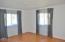 156 NE 115th St, Newport, OR 97365 - Master Bedroom