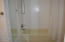 156 NE 115th St, Newport, OR 97365 - Master Bath/Shower