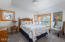 5795 Barefoot Ln, Pacific City, OR 97135 - Bedroom