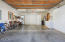 5795 Barefoot Ln, Pacific City, OR 97135 - Large Garage
