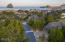 5795 Barefoot Ln, Pacific City, OR 97135 - Desirable Location