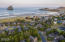 5795 Barefoot Ln, Pacific City, OR 97135 - Aerial