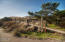 5795 Barefoot Ln, Pacific City, OR 97135 - Dune ramp
