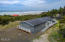 4929 NW Sandy Dr, Seal Rock, OR 97376 - Aerial Facing North West