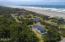 4929 NW Sandy Dr, Seal Rock, OR 97376 - Property 3 Acres