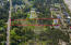 4929 NW Sandy Dr, Seal Rock, OR 97376 - Aerial Of Beach