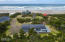 4929 NW Sandy Dr, Seal Rock, OR 97376 - Beach Access Nearby