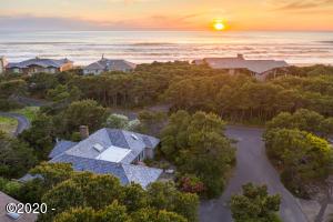 10 Shore Pine Ct, Gleneden Beach, OR 97388 - 10ShorePineCt-01