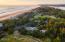 10 Shore Pine Ct, Gleneden Beach, OR 97388 - 10ShorePineCt-04