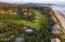 10 Shore Pine Ct, Gleneden Beach, OR 97388 - 10ShorePineCt-05
