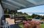 544 NW 15th St, Newport, OR 97365 - West deck