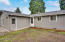 1247 Palace Dr NE, Salem, OR 97301 - 02_Palace4_mls