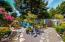 210 Coronado Dr, Lincoln City, OR 97367 - Backyard 1