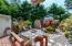 210 Coronado Dr, Lincoln City, OR 97367 - Backyard 2