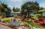 210 Coronado Dr, Lincoln City, OR 97367 - Low maintenance