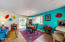 210 Coronado Dr, Lincoln City, OR 97367 - Greatroom 1