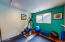 210 Coronado Dr, Lincoln City, OR 97367 - Home gym 2