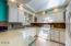 210 Coronado Dr, Lincoln City, OR 97367 - Kitchen 1
