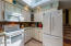 210 Coronado Dr, Lincoln City, OR 97367 - Kitchen 2