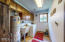 210 Coronado Dr, Lincoln City, OR 97367 - Laundry room