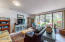 210 Coronado Dr, Lincoln City, OR 97367 - Livingroom 3