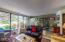 210 Coronado Dr, Lincoln City, OR 97367 - Livingroom 2