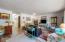 210 Coronado Dr, Lincoln City, OR 97367 - Livingroom A