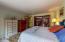 210 Coronado Dr, Lincoln City, OR 97367 - Master 3