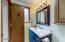 210 Coronado Dr, Lincoln City, OR 97367 - Master bath 2