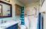 210 Coronado Dr, Lincoln City, OR 97367 - Master bath
